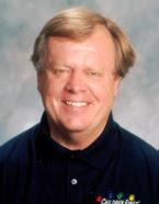 Photo of Jerry Newport