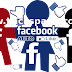 How to increase facebook page likes genuine using script