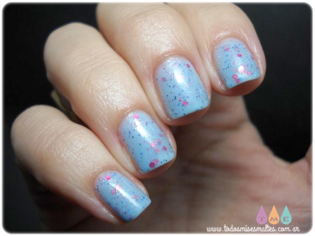 sky-blue-162-angela-bresciano