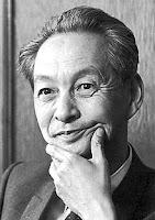 Shinichirō Tomonaga