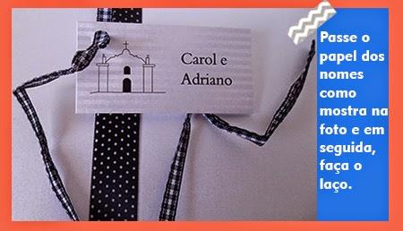 convite, casamento, wedding, invitation, party, festa, desenho