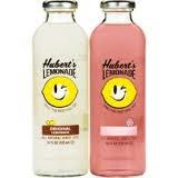 Huberts Lemonade Coupon