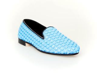 nuovo must have per l'uomo 2014? le scarpe