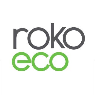 Porządki z Roko Eco.
