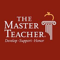 Seorang mastah bisa bertindak sebagai guru pasif dan atau guru aktif.