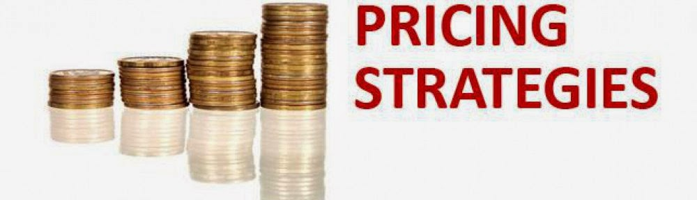 Image Result For Pricing Strategy Netmba