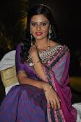 Srimukhi gorgeous photo shoot-thumbnail-10
