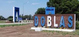 Municipalidad de Doblas