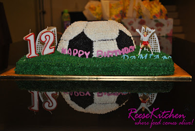 Cake Decorating Stores In Greensboro Nc : Birthday Boy Theme Ideas ~ Image Inspiration of Cake and ...