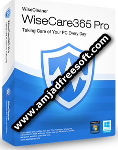 Wise Care 365 Pro 3.83 serial keys,Wise Care 365 Pro 3.83 keygen,Wise Care 365 Pro 3.83crack,Wise Care 365 Pro 3.83 latest version,Wise Care 365 Pro 3.83 full version,Wise Care 365 Pro 3.83 for window 10,Wise Care 365 Pro 3.83 free