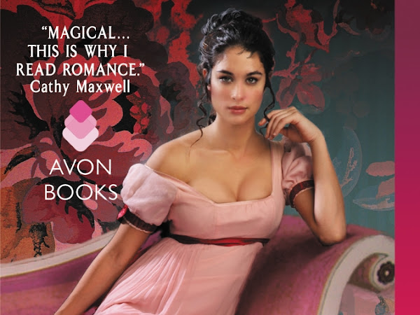 Excerpt & Giveaway | ALL THE WAYS TO RUIN A ROGUE (Debutante Files) by Sophie Jordan