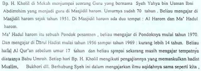 Arsip islam jama'ah 4