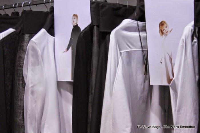 fashion, fashionblog, fashionblogger, italianfashionblogger, fashionblogger italiana, agata della torre, designer, fw 15/16, coat, shirt, skirt, blogger, themorasmoothie, paola buoncara