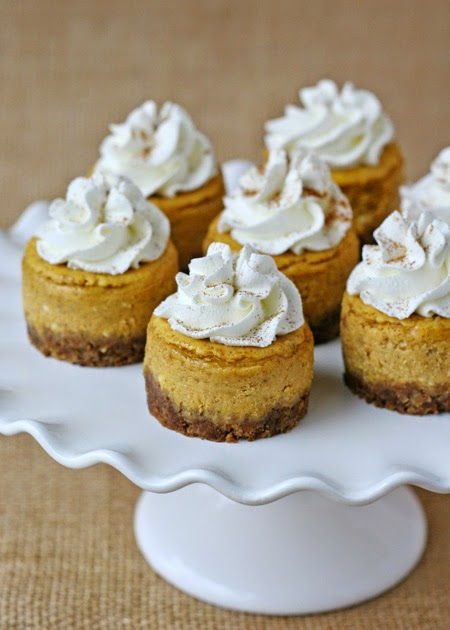 crunch and bourbon maple whipped cream via the food network