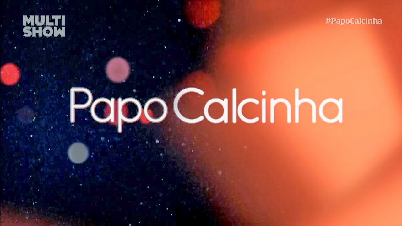 Download - Papo Calcinha : Dani Bolina (05/11/2013)