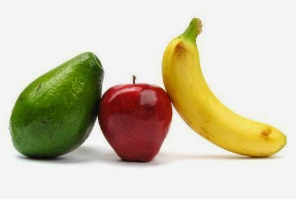 ini lho 7 Makanan Sehat untuk Mencegah Asma Kambuh