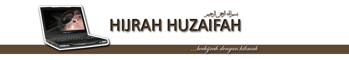 | Hijrah Huzaifah |