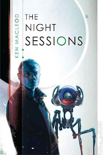 Night Sessions thumbnail