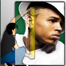 Chris Brown Height - How Tall