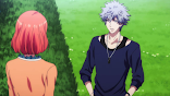 Uta no Prince Sama Revolution Episode 7 Subtitle Indonesia