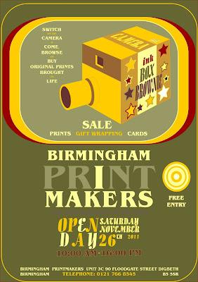 open-studio-at-birmingham-printmakers