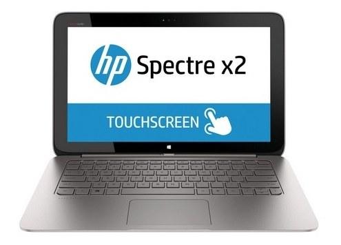 Ultrabook HP Split 13 tem uma bateria de até 16h15 de autonomia, com uso moderado