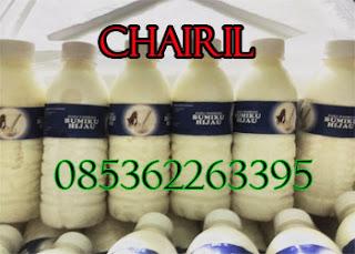 Agen Susu Kambing Cair Pekanbaru