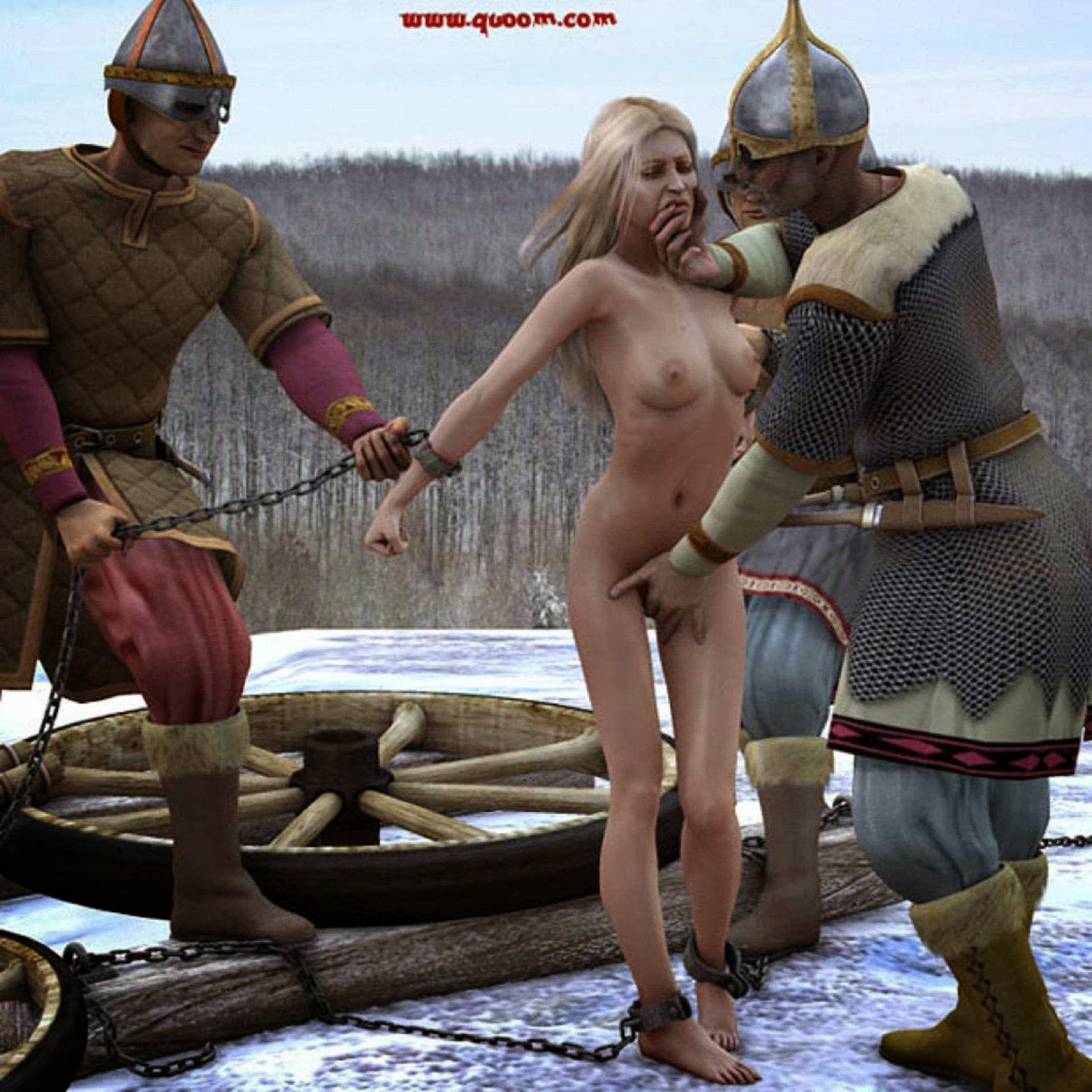 Hentay scifi porno adult picture