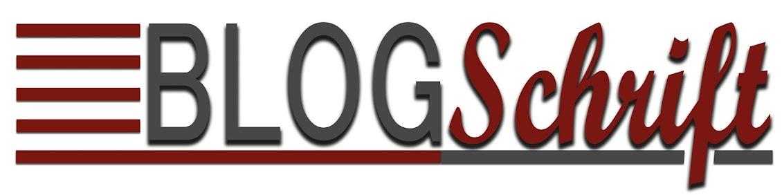 kolleg.blogschrift