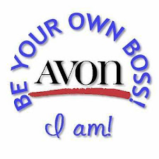 Sign Up To Sell Avon Here: Work From Home Use Ref: Code vsheffield