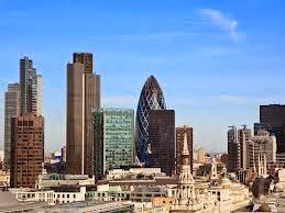Как сэкономить на арендной плате в Лондоне