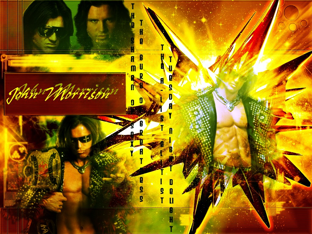 http://4.bp.blogspot.com/-f5VbmolIrUM/TnyidWX5CiI/AAAAAAAAKTs/hAhVGtTCShs/s1600/John_Morrison_Wallpaper_by_CyanSoul.jpg