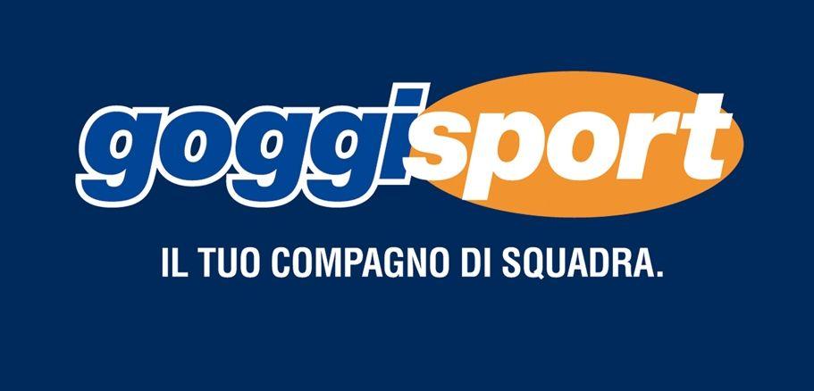 Goggi Sport Salento