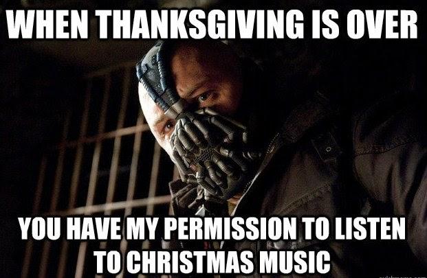 Thanks-Giving-To-Christmas-Music