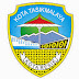 61 Formasi CPNS Kota Tasikmalaya Tahun 2014