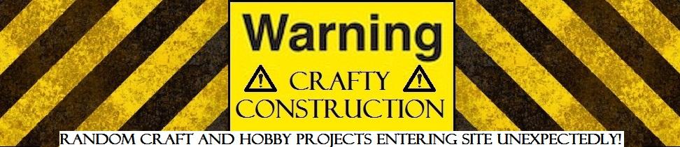 Crafty Construction