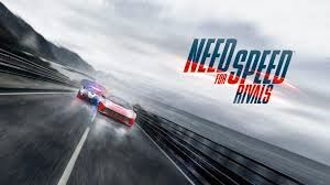 Download Free Need For Speed Rivals PC Game
