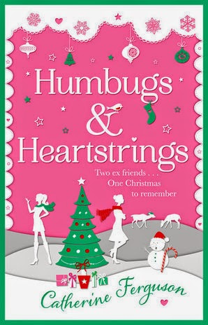 http://www.jenniferjoycewrites.co.uk/2014/10/blog-tour-humbugs-and-heartstrings-by.html