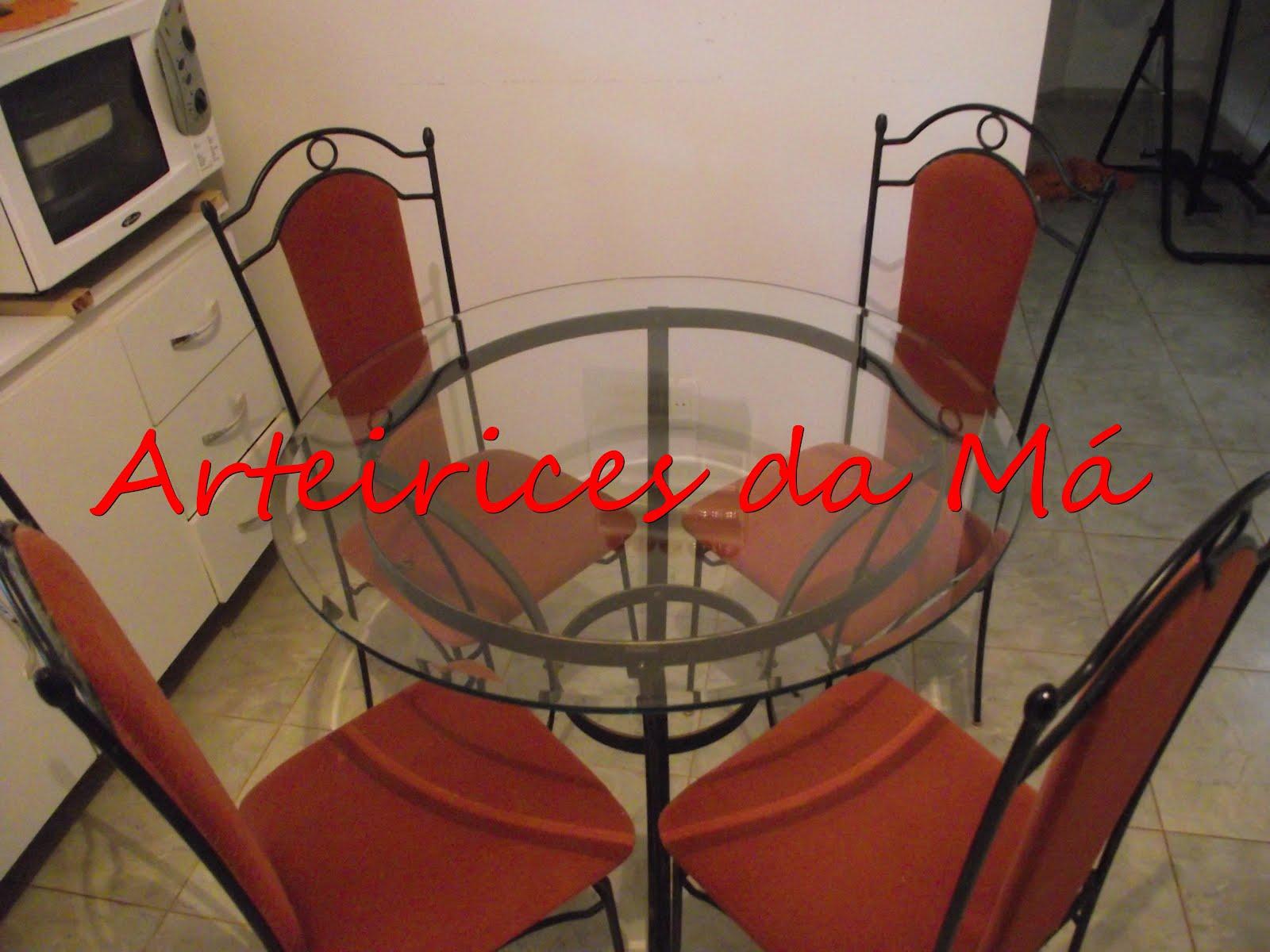 Mesas E Cadeiras De Madeira Dobravel Para Bar Restaurante Wallpaper #C30A08 1600x1200