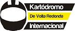 Kartódromo Internacional de Volta Redonda