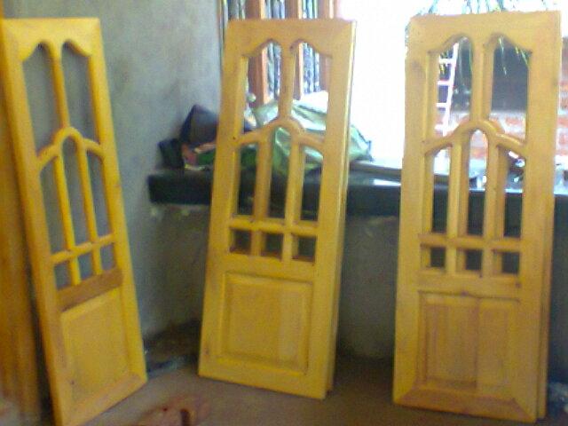 Window Doors Design hinged patio doors Window Door For Front Aria Of House Window Door Designs Wooden Window Door Designs Kerala Style Wooden Window Door Make In Jack Wood It Our New New