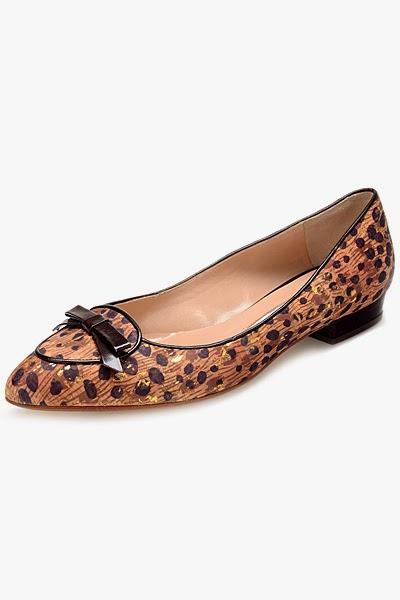 Oscardelarenta-slippers-de-punta-elblogdepatricia-shoes-scarpe-calzados-zapatos