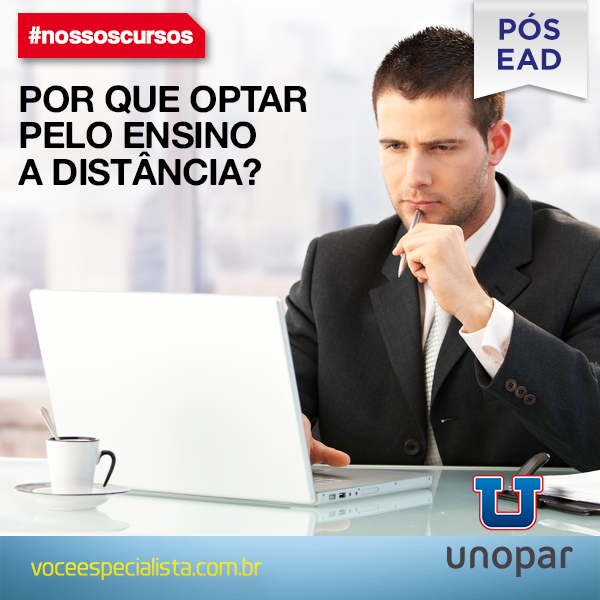 www.voceespecialista.com.br