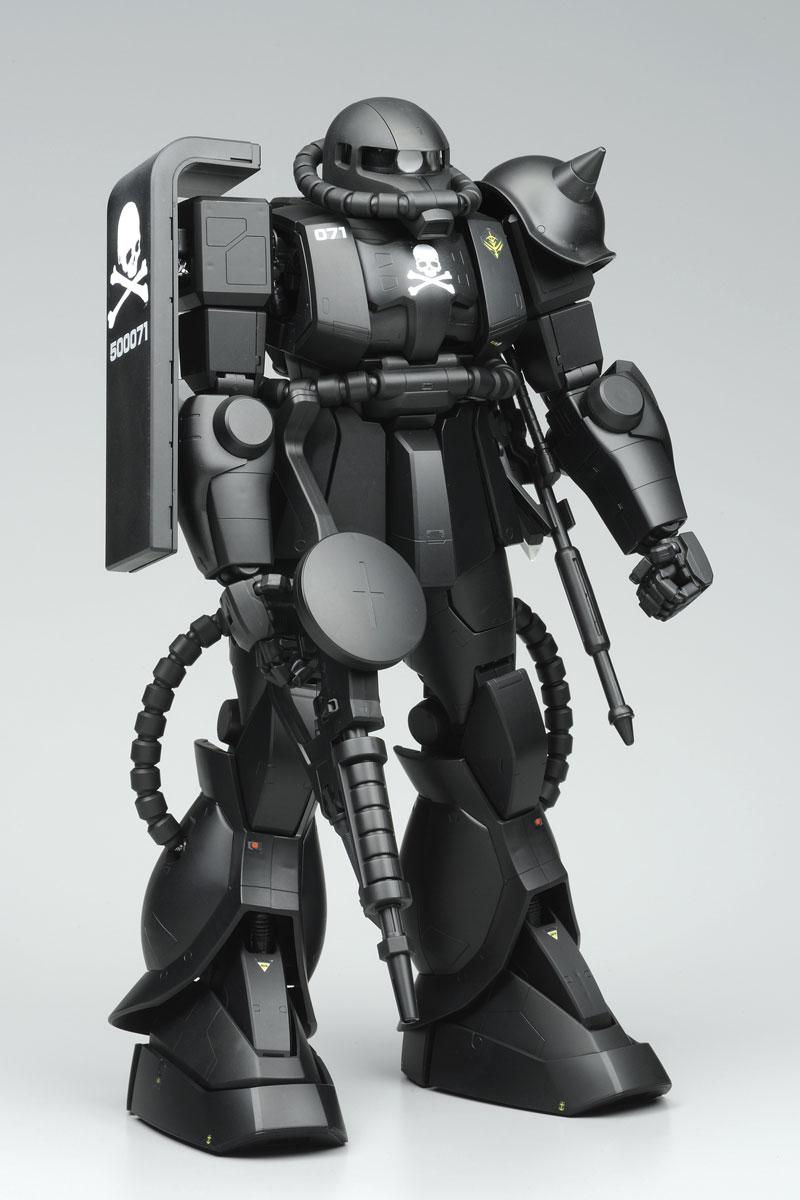 GUNDAM GUY: STRICT-G E...