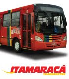 Itamarac Transportes