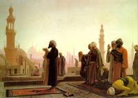 Risalah Al-Muawwanah ( Fasal 2)