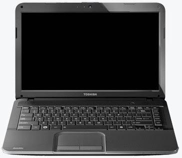 Download Driver Toshiba Mk3265gsxn For Windows 7