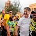 Comitê de campanha do candidato a governador Cássio será inaugurado no próximo sábado, em Santana dos Garrotes