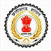 Chhattisgarh Revenue Department Recruitment 2015 For 75 Posts www.cg.nic.in