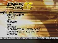 Sekilas daftar transfer pemain di patch kali ini di antaranya: